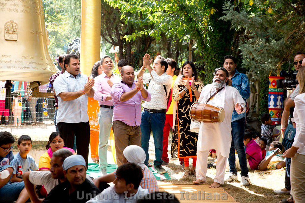 ganesha festival (105)