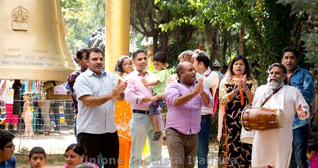 ganesha festival (106)