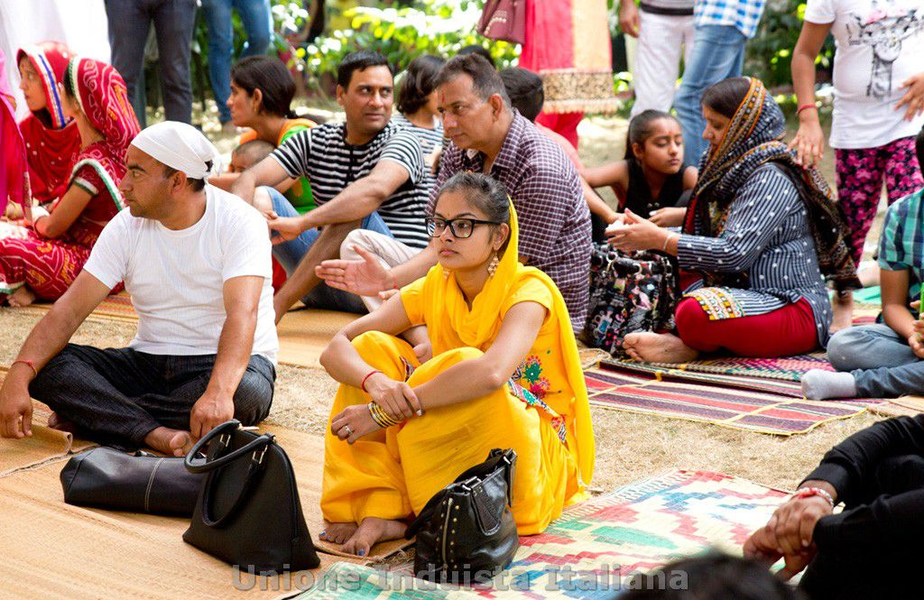 ganesha festival (107)