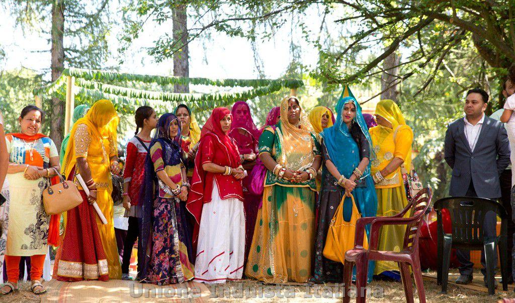 ganesha festival (108)