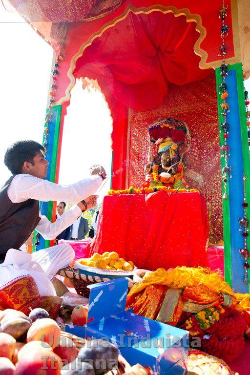 ganesha festival (11)