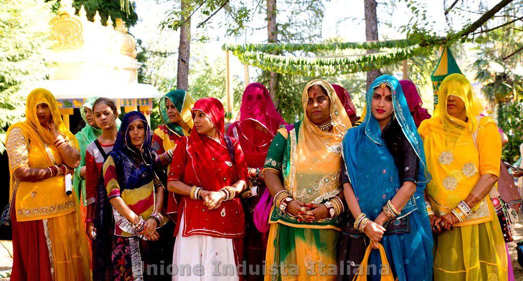 ganesha festival (110)