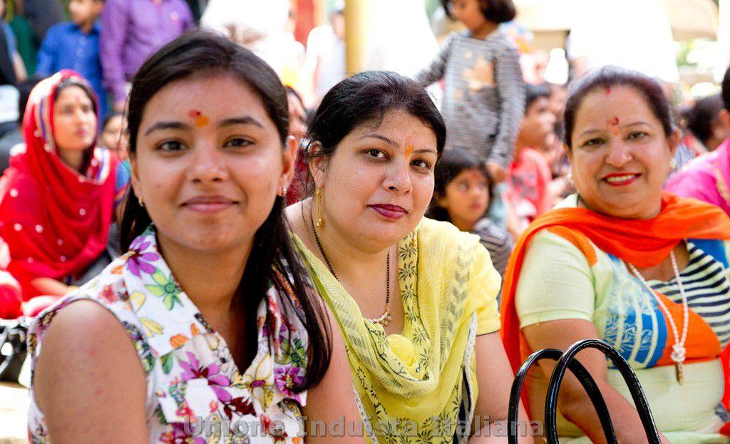 ganesha festival (112)