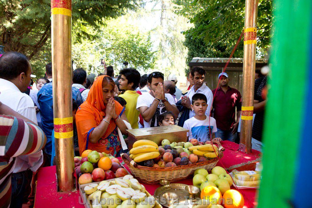 ganesha festival (114)