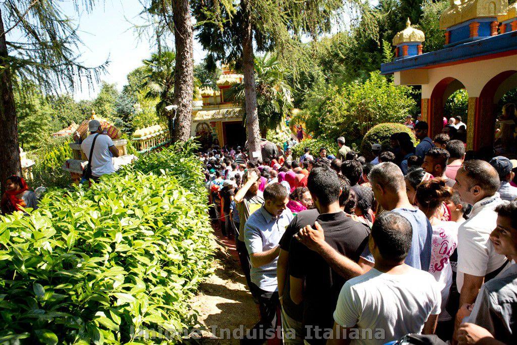 ganesha festival (118)