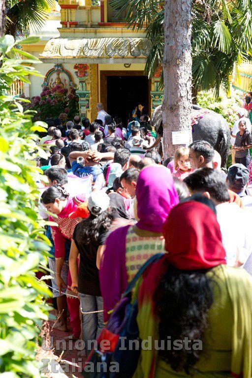 ganesha festival (119)