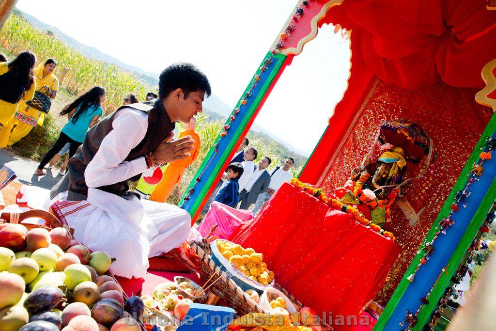 ganesha festival (12)