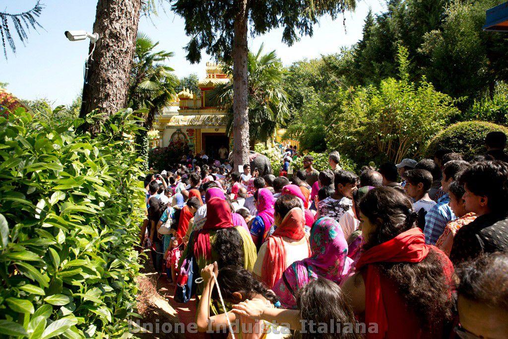 ganesha festival (120)