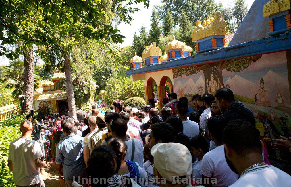 ganesha festival (121)