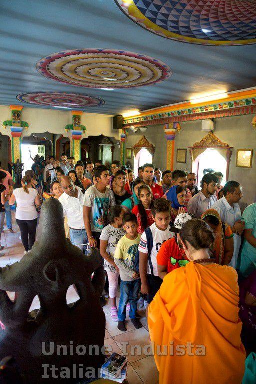 ganesha festival (123)