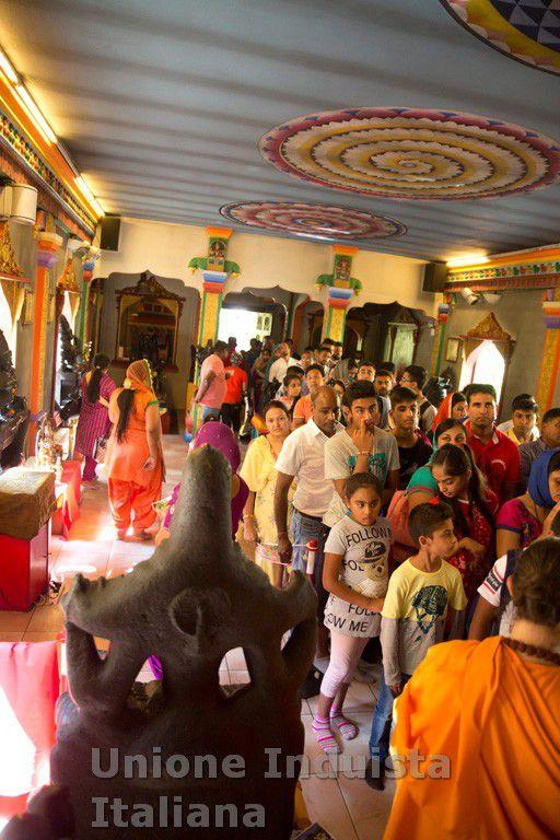 ganesha festival (124)
