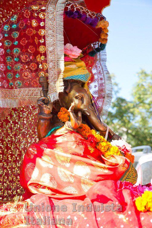 ganesha festival (13)