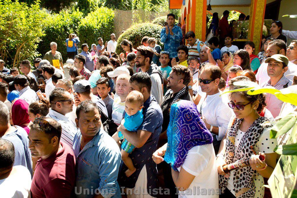 ganesha festival (133)