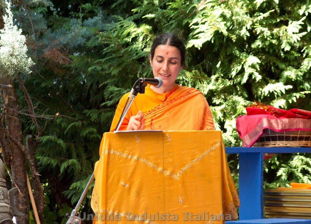 ganesha festival (137)