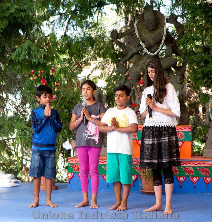 ganesha festival (138)