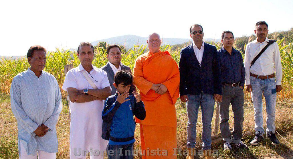 ganesha festival (14)