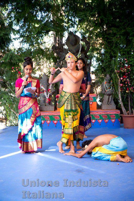 ganesha festival (140)
