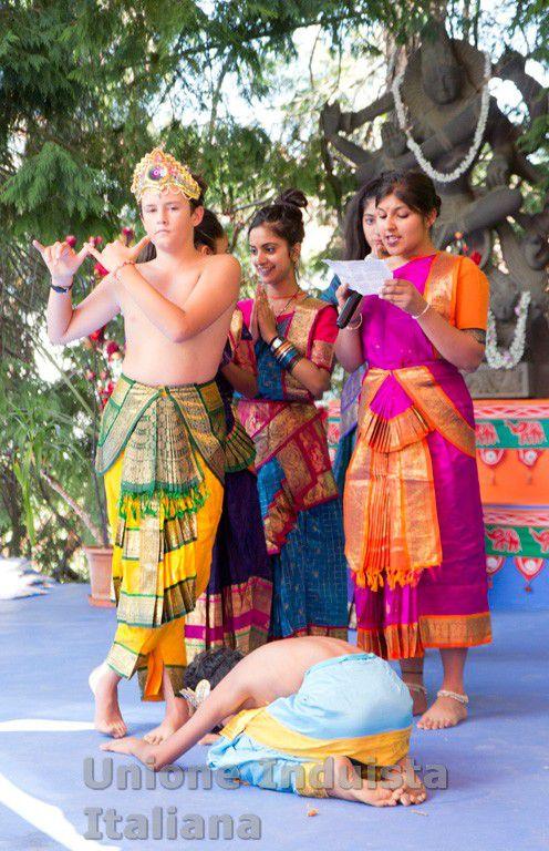 ganesha festival (141)