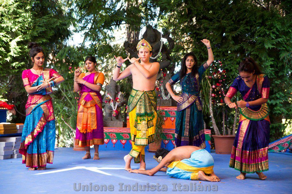 ganesha festival (142)