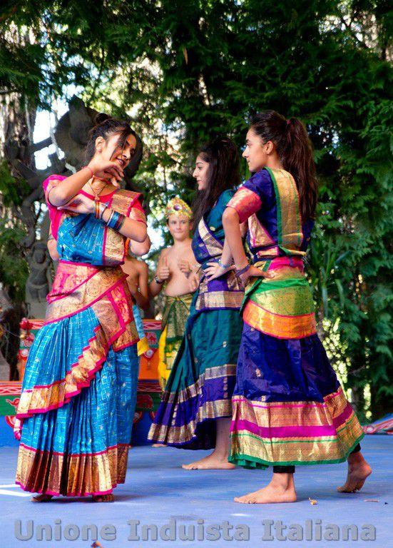 ganesha festival (143)