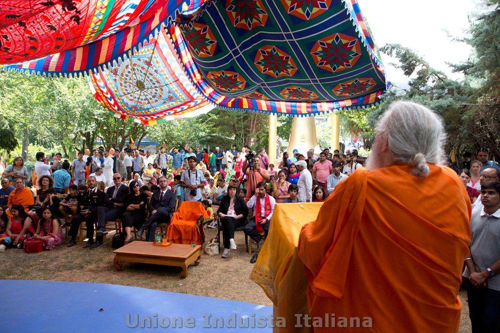 ganesha festival (144)