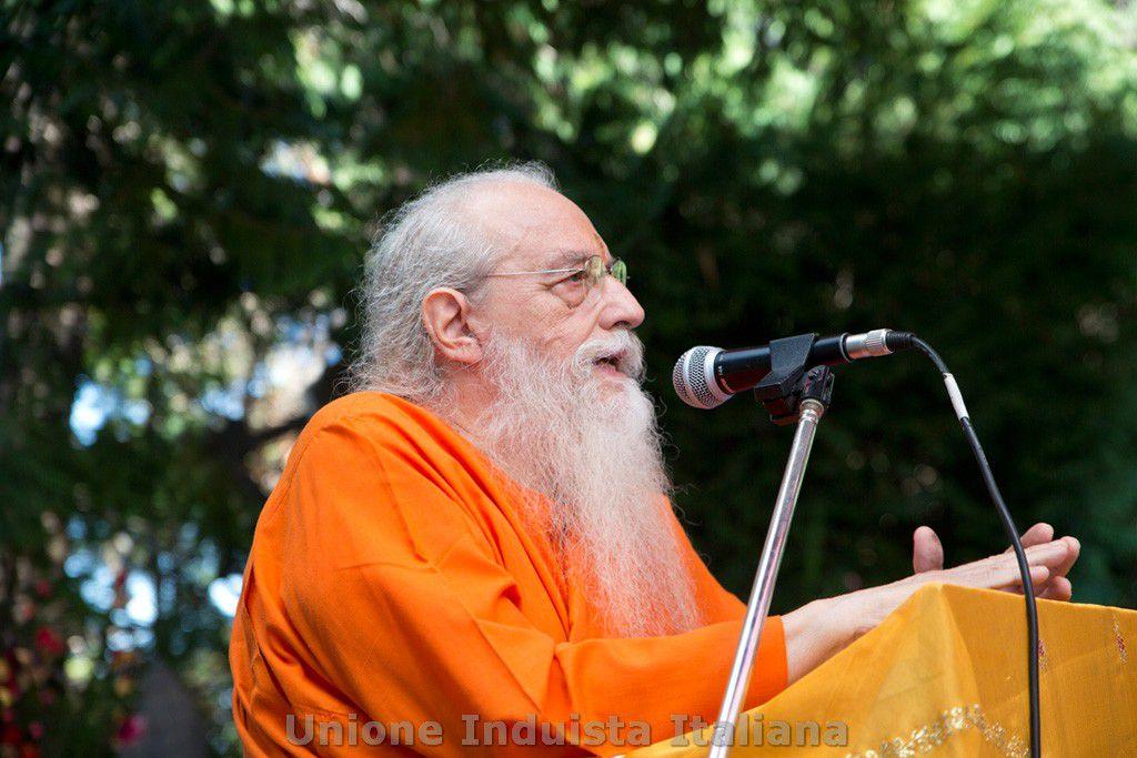 ganesha festival (145)