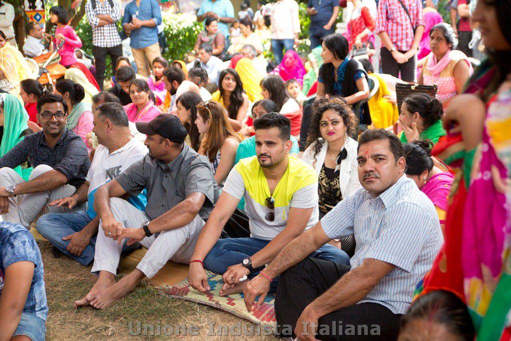 ganesha festival (148)