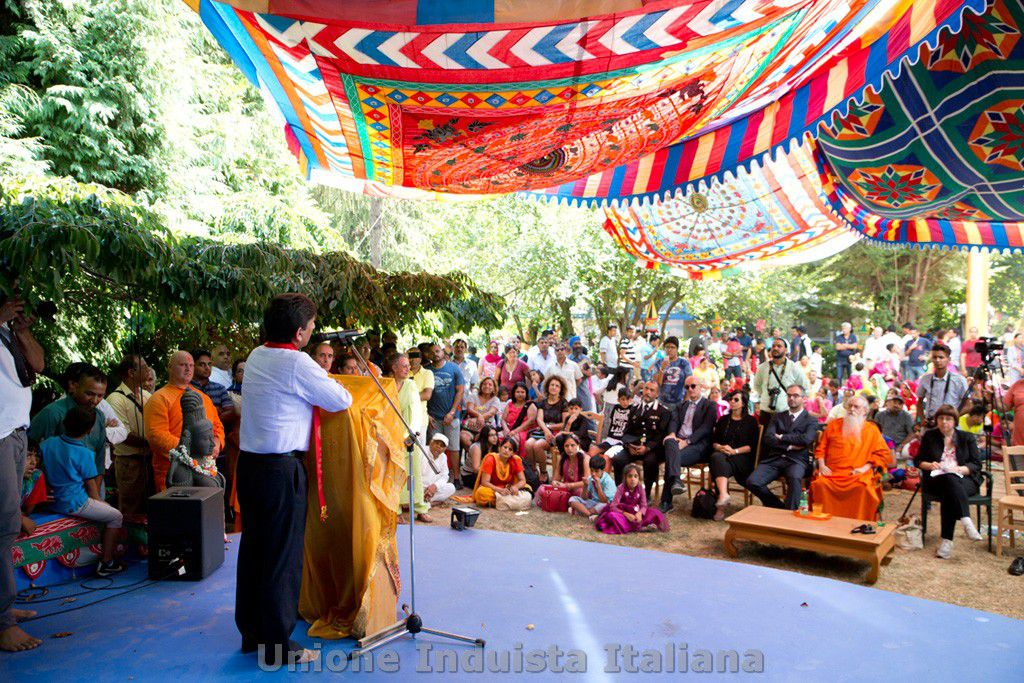 ganesha festival (157)