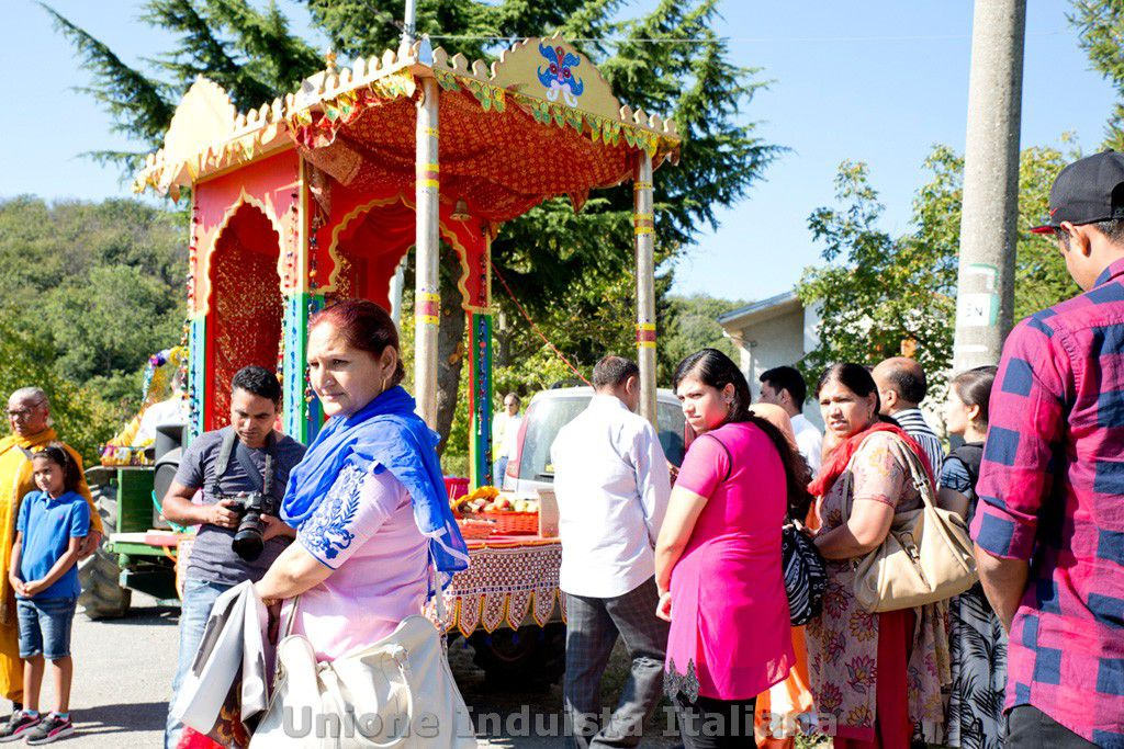 ganesha festival (16)