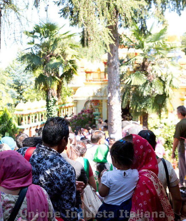 ganesha festival (161)
