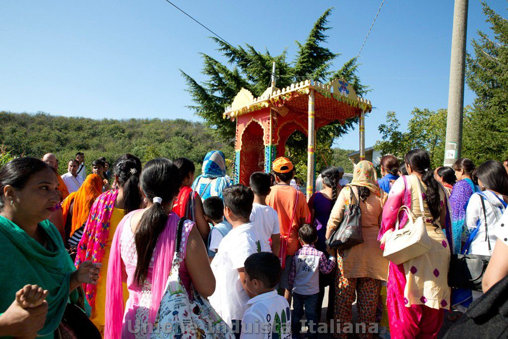 ganesha festival (17)