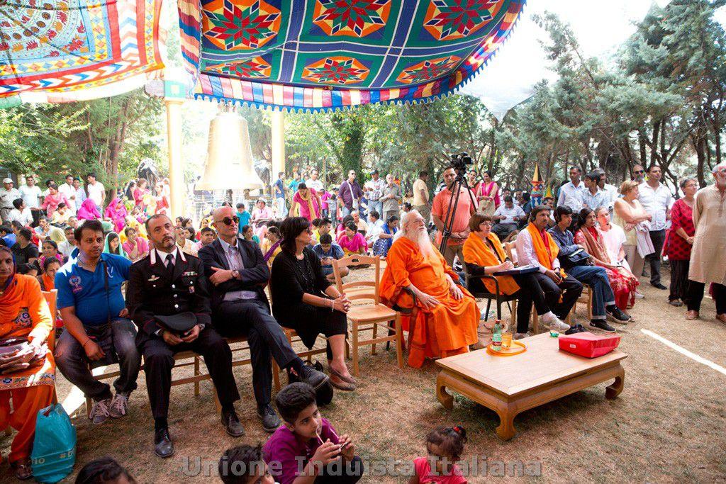 ganesha festival (170)