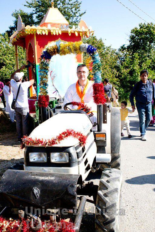 ganesha festival (18)