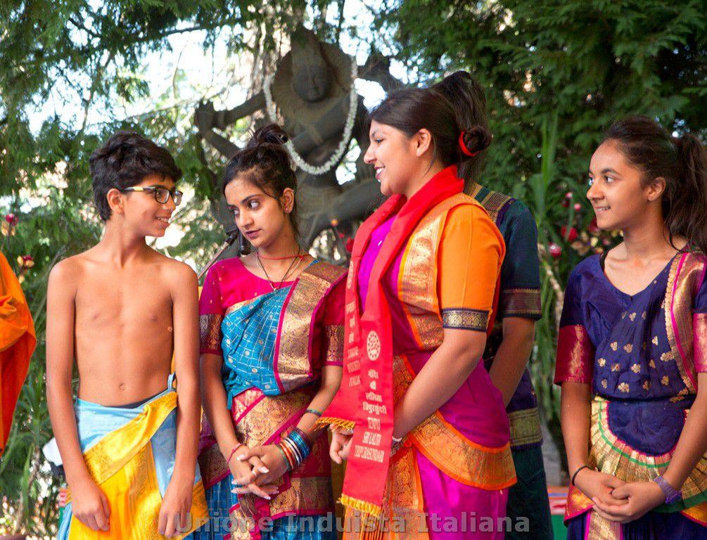 ganesha festival (180)