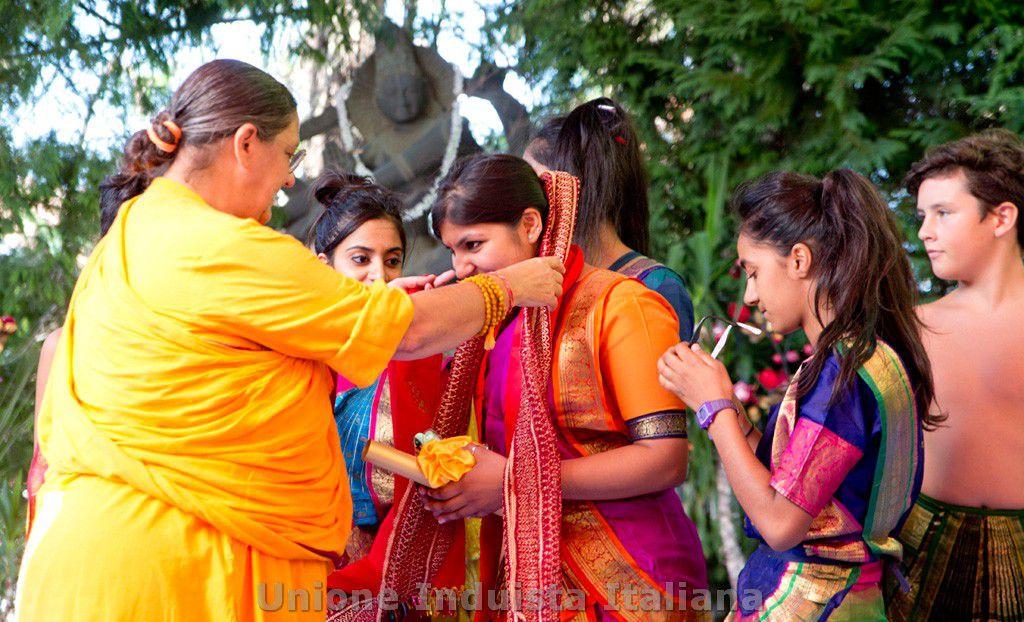 ganesha festival (181)