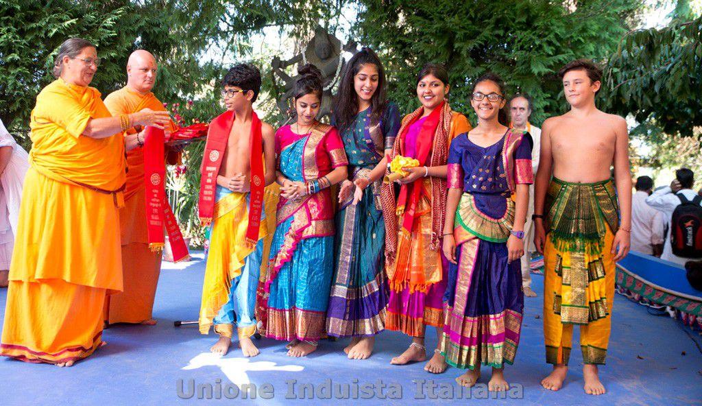 ganesha festival (182)