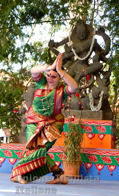 ganesha festival (183)