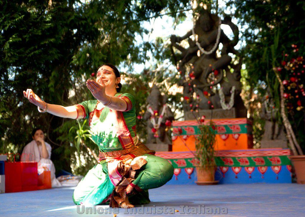 ganesha festival (184)
