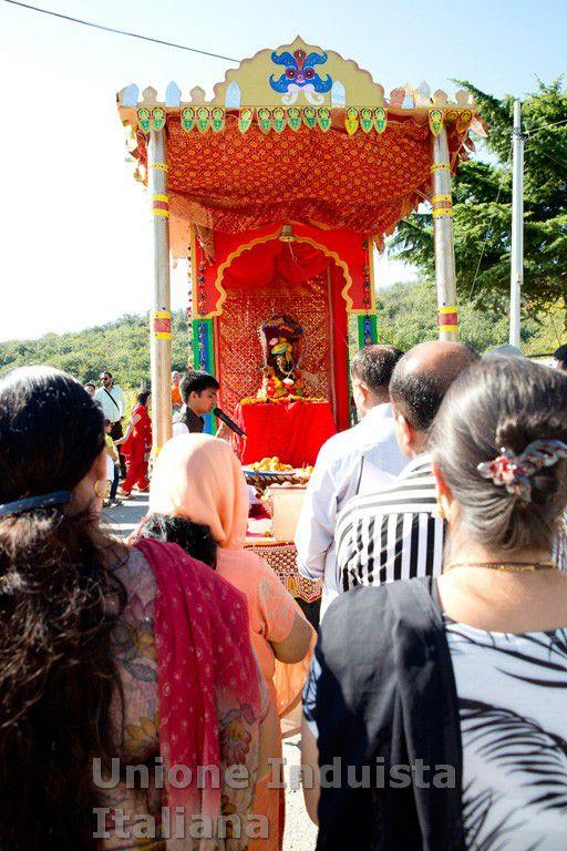 ganesha festival (19)