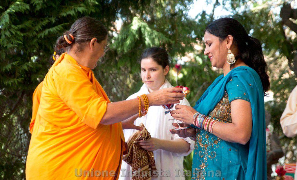 ganesha festival (197)