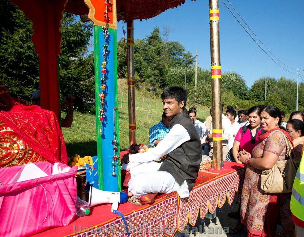 ganesha festival (2)