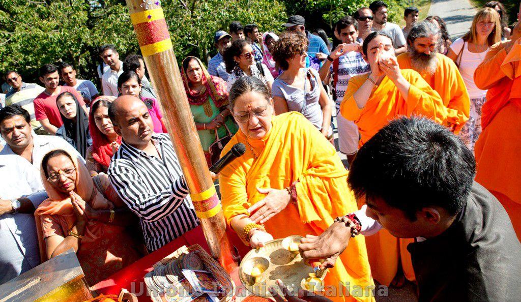 ganesha festival (21)