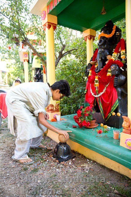 ganesha festival (218) - Copia