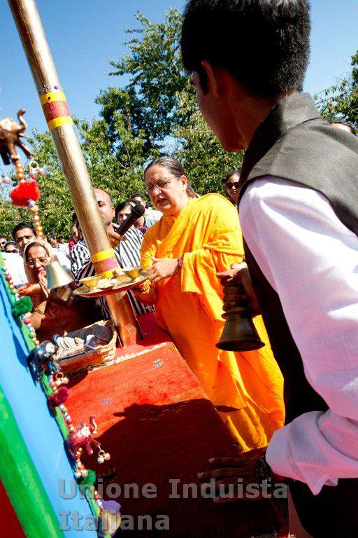 ganesha festival (22)