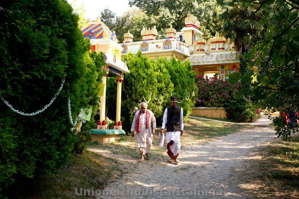 ganesha festival (221) - Copia