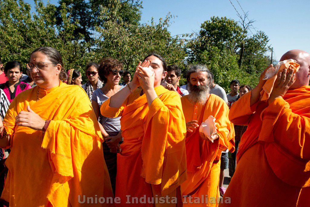ganesha festival (23)