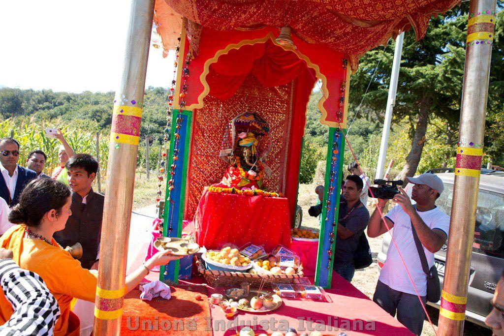 ganesha festival (24)