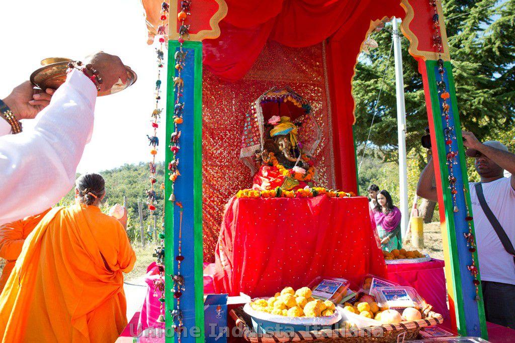 ganesha festival (25)
