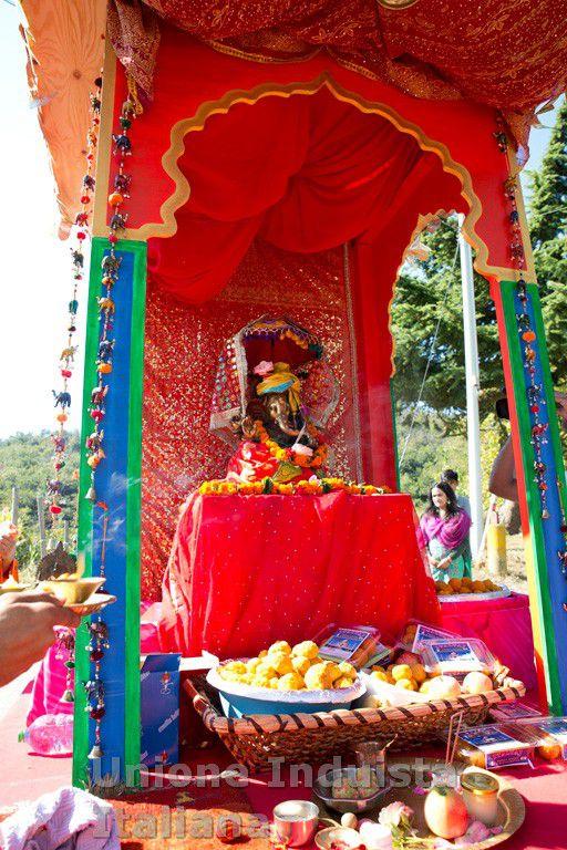 ganesha festival (26)