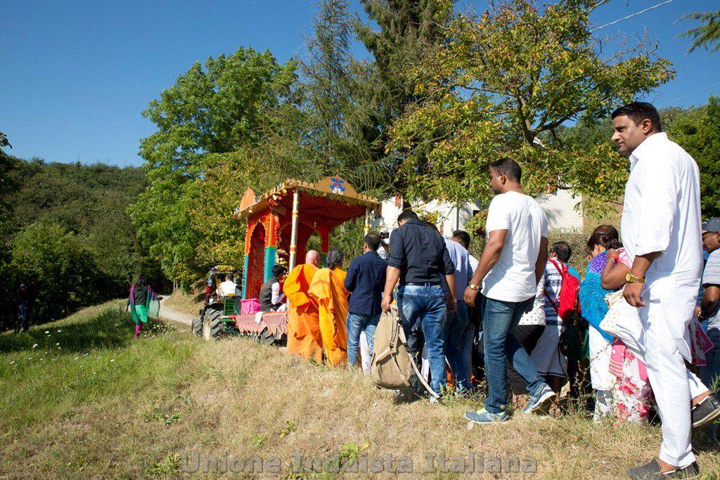 ganesha festival (29)